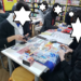 ★★本日当店で開催されました『ポケモンカード大会』の様子をお届けいたします!◆今回は10名の方々にご参加いただきました! ありがとうございます!◆#TCG★★