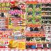 ◆マンガ倉庫本城店◆お正月チラシ出来ました!ヾ(≧▽≦)ノ♪♪お年玉じゃんけん大会や巨大ガラポン、福袋や買取などの情報もりだくさん♪♪