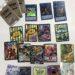 12/15■カードコーナーより、こんなの買い取りましたのコーナーです(*^▽^*)!◆たくさんの高額カードを買い取りさせていただきました! ありがとうございます!◆遊戯王 & デュエルマスターズカード & ポケモンカード & ドラゴンボールヒーローズ 等々■