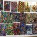 【カード】1/14■買取させていただきました!◆≪DBH≫≪デュエマ≫等々の高価カード をお持ちいただきました!◆SDBH UM6弾のカードも大量に買取しております!■